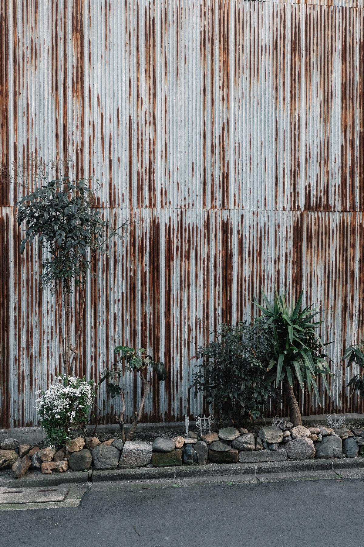Kinlake-Kyoto-Lifestyle-2018-7032