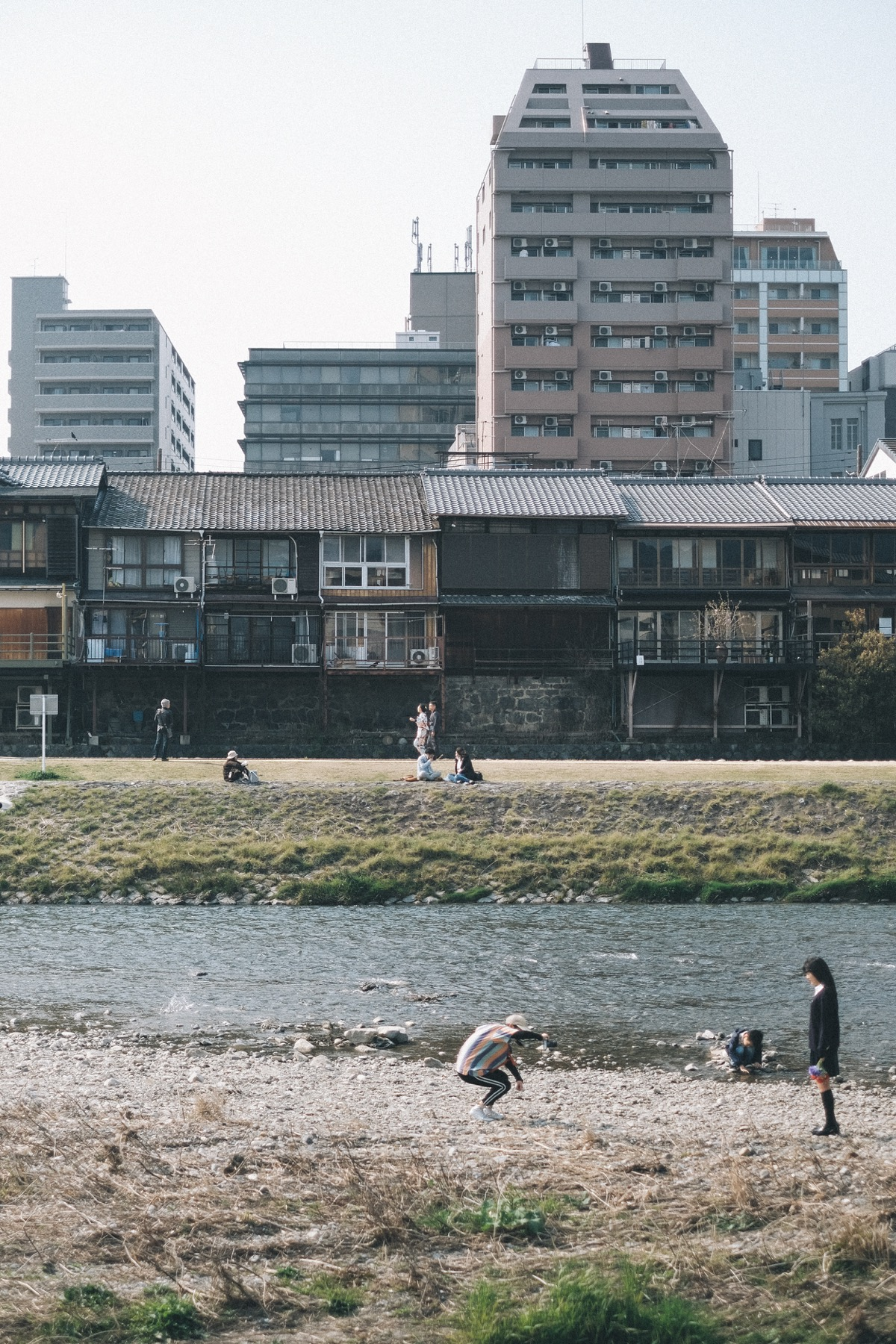 Kinlake-Kyoto-Lifestyle-2018-7070-2