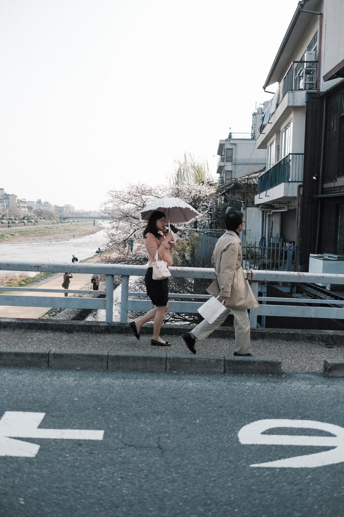 Kinlake-Kyoto-Lifestyle-2018-7110