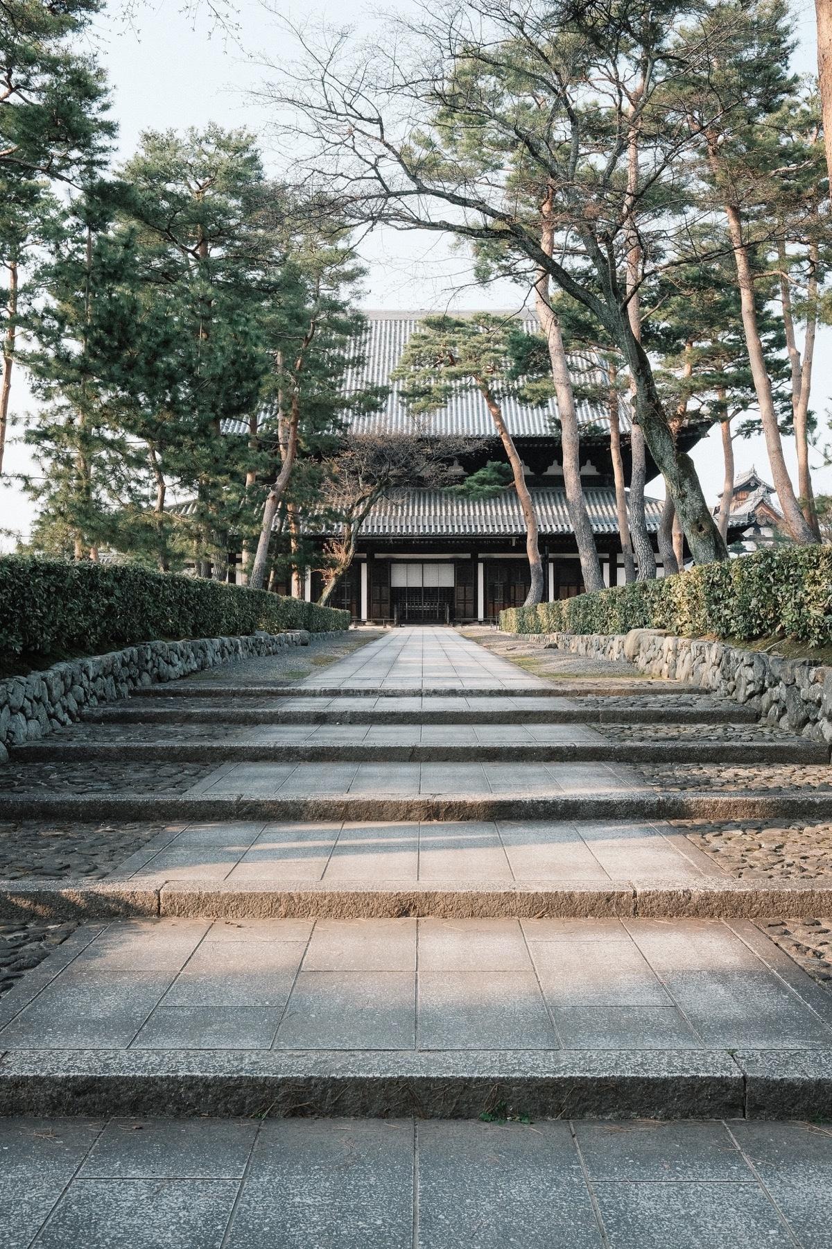 Kinlake-Kyoto-Lifestyle-2018-7138