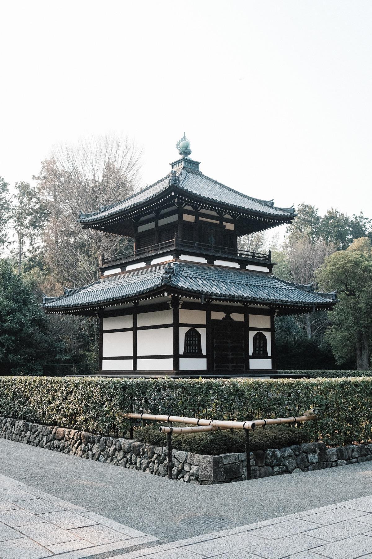 Kinlake-Kyoto-Lifestyle-2018-7141