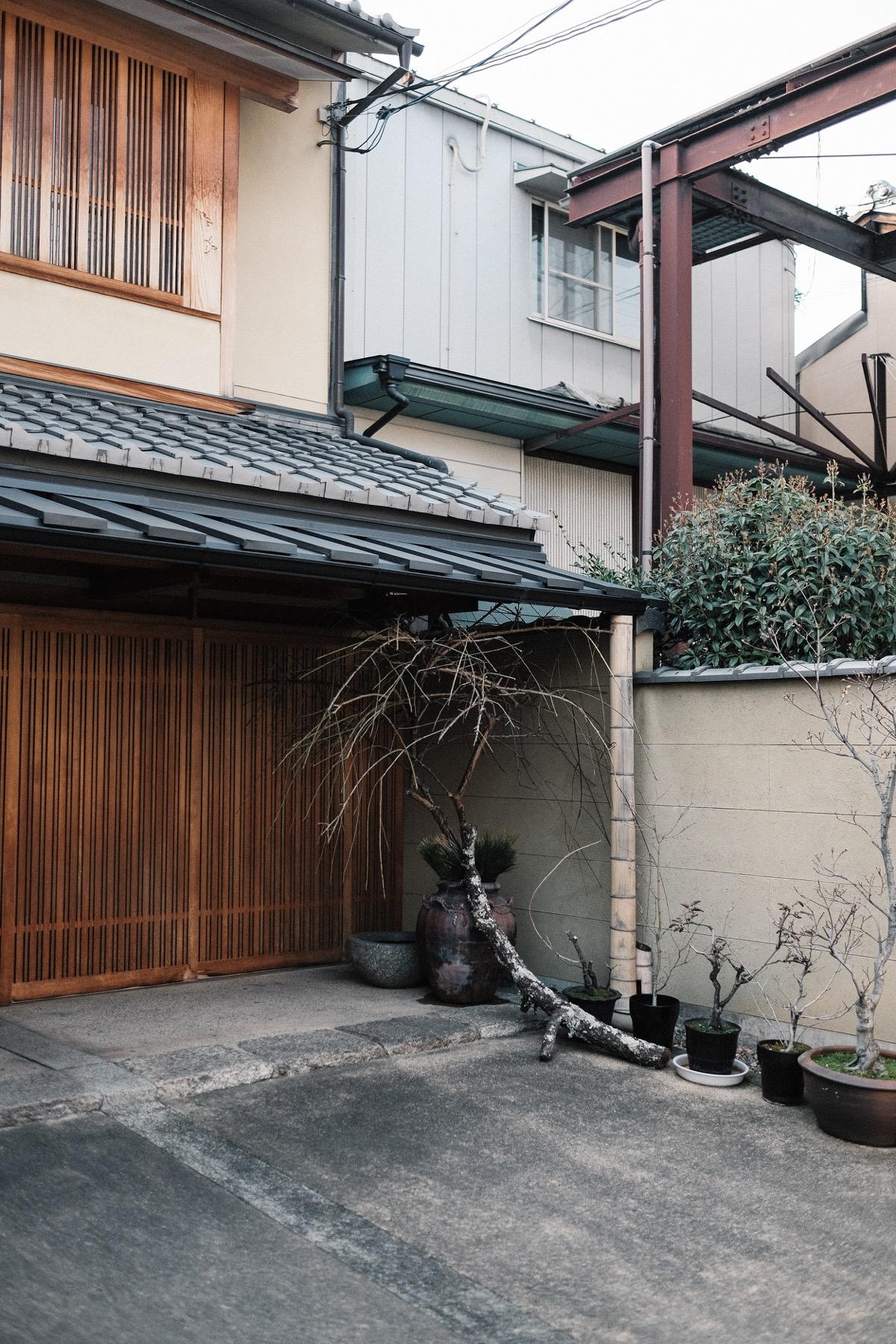Kinlake-Kyoto-Lifestyle-2018-7151