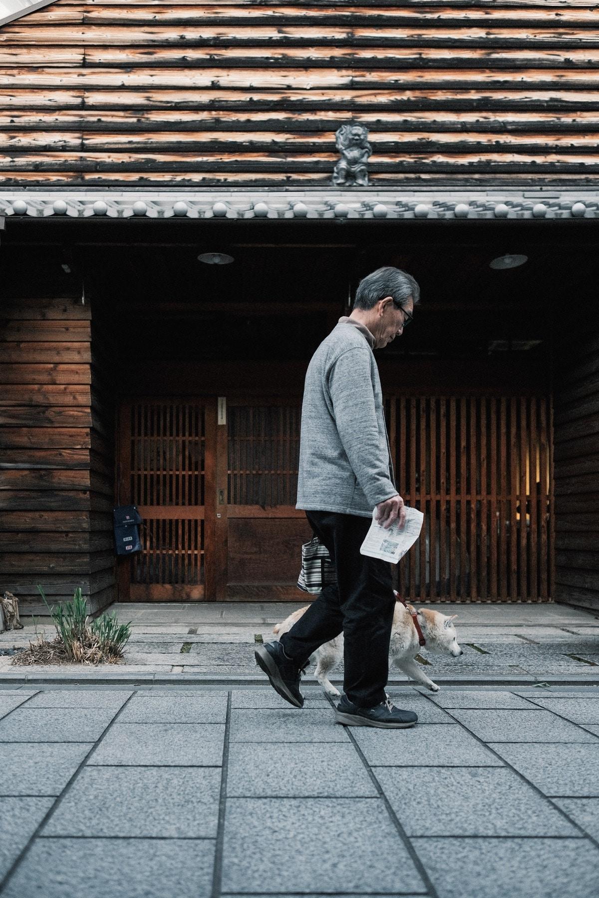 Kinlake-Kyoto-Lifestyle-2018-7154