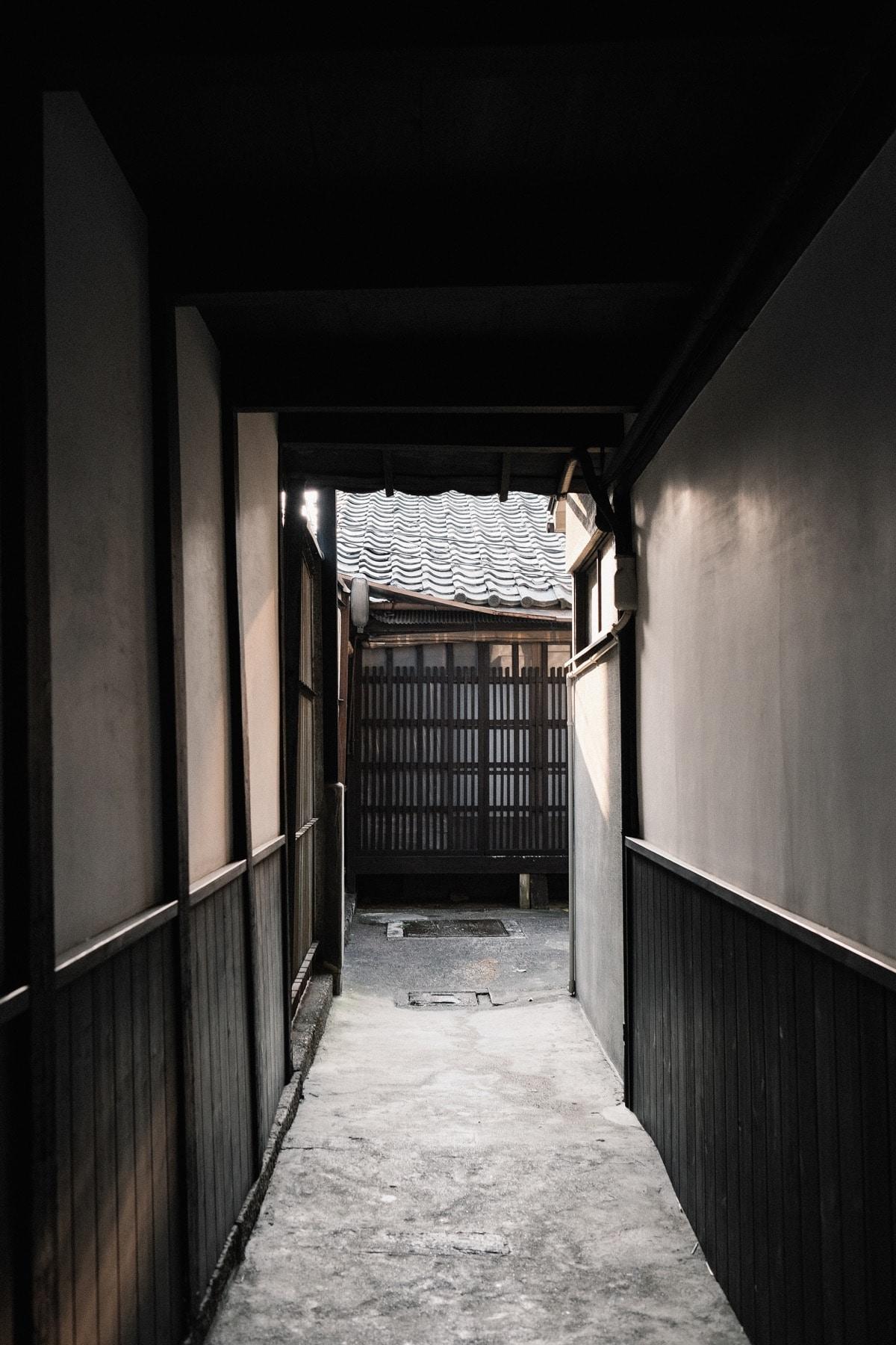 Kinlake-Kyoto-Lifestyle-2018-7159