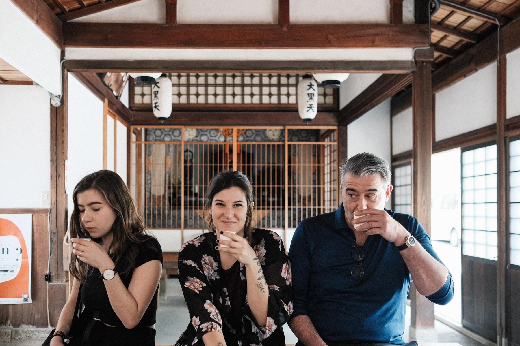 Kinlake-Kyoto-Lifestyle-2018-7344