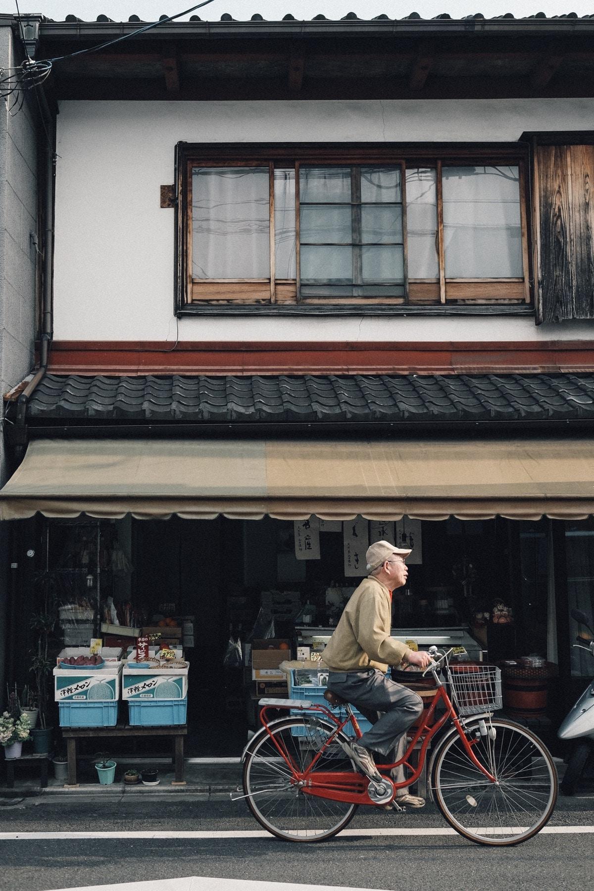 Kinlake-Kyoto-Lifestyle-2018-7354