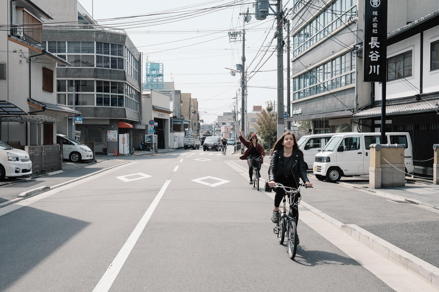Kinlake-Kyoto-Lifestyle-2018-7363