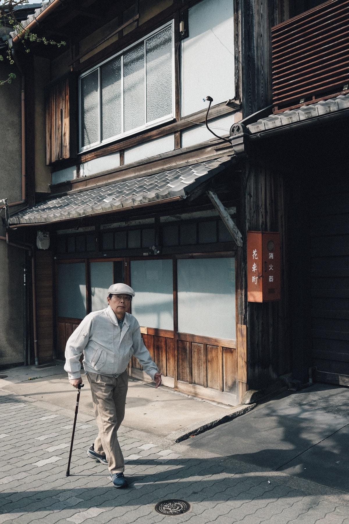 Kinlake-Kyoto-Lifestyle-2018-7428