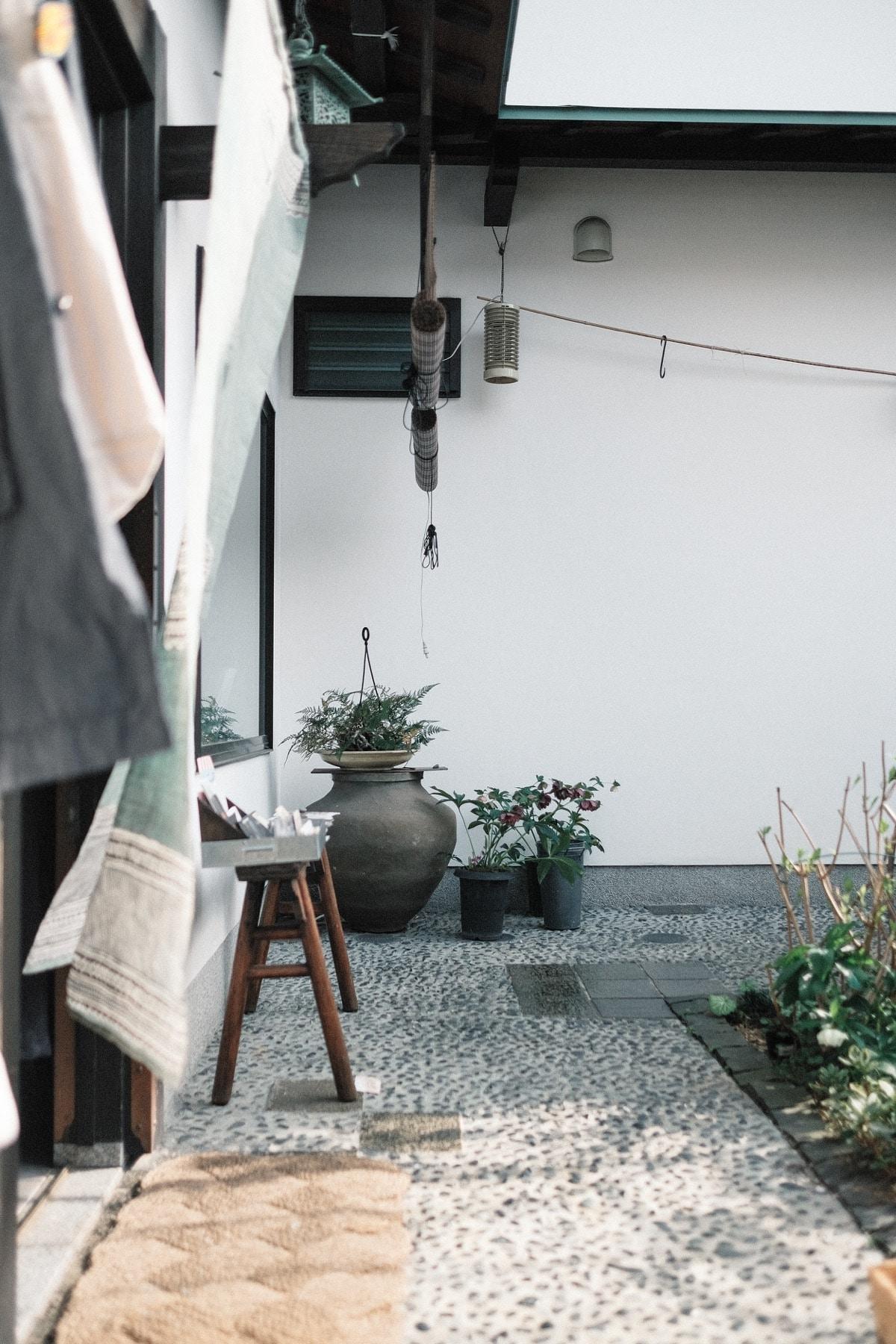 Kinlake-Kyoto-Lifestyle-2018-7486
