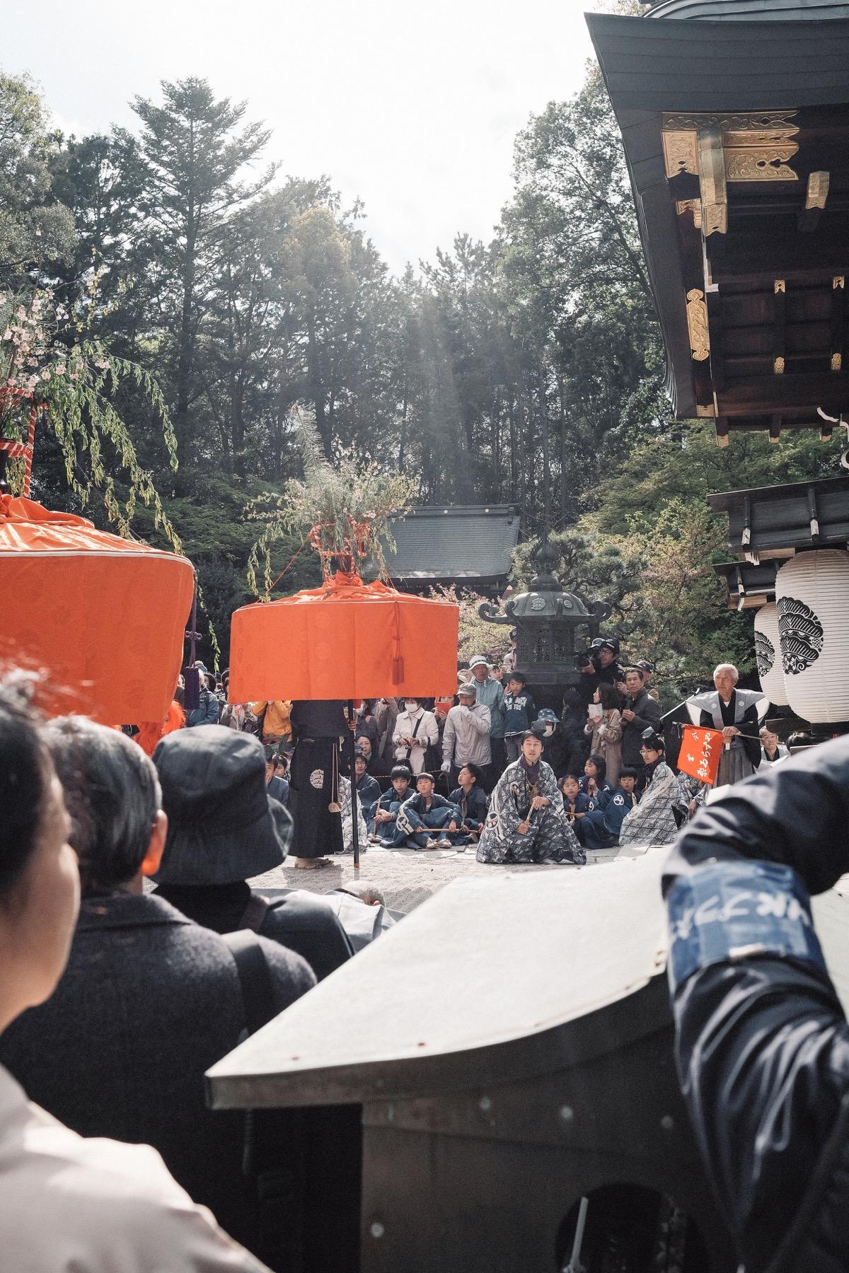 Kinlake-Kyoto-Lifestyle-2018-7630