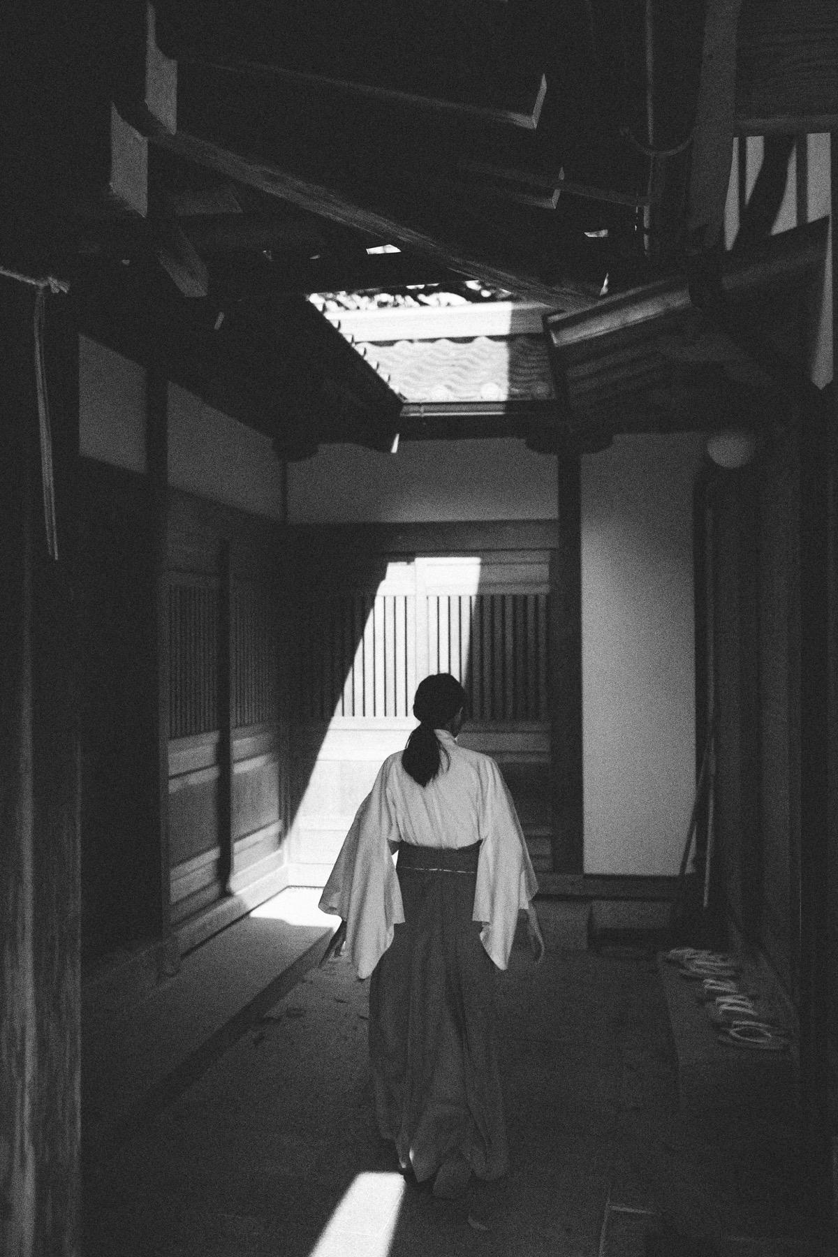 Kinlake-Kyoto-Lifestyle-2018-7638