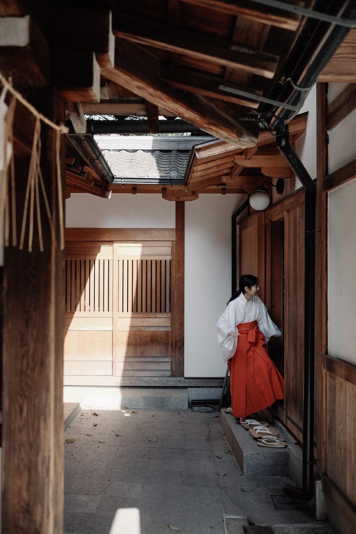Kinlake-Kyoto-Lifestyle-2018-7649