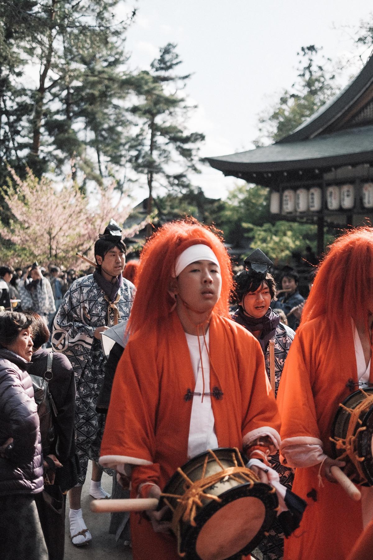 Kinlake-Kyoto-Lifestyle-2018-7660