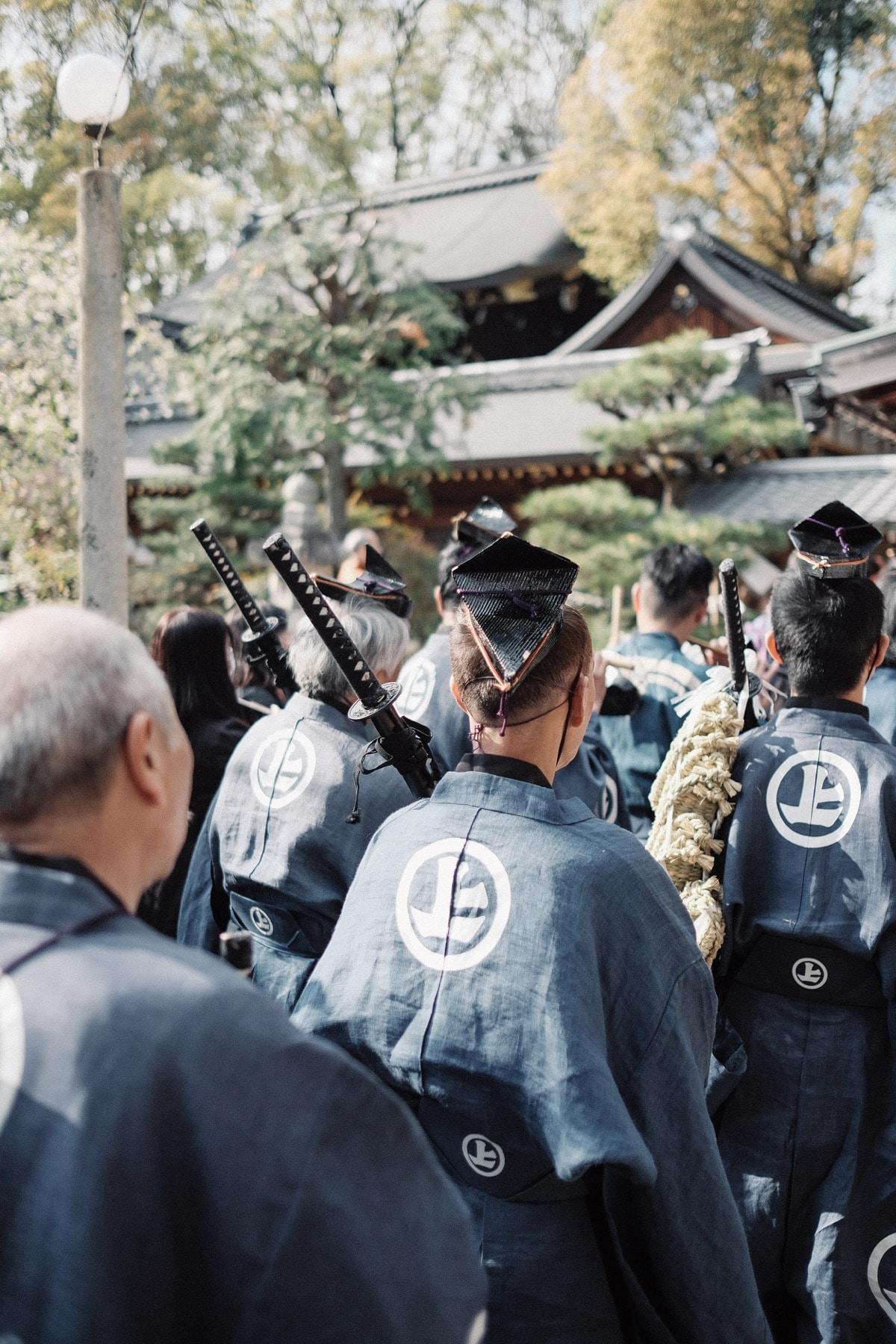 Kinlake-Kyoto-Lifestyle-2018-7668
