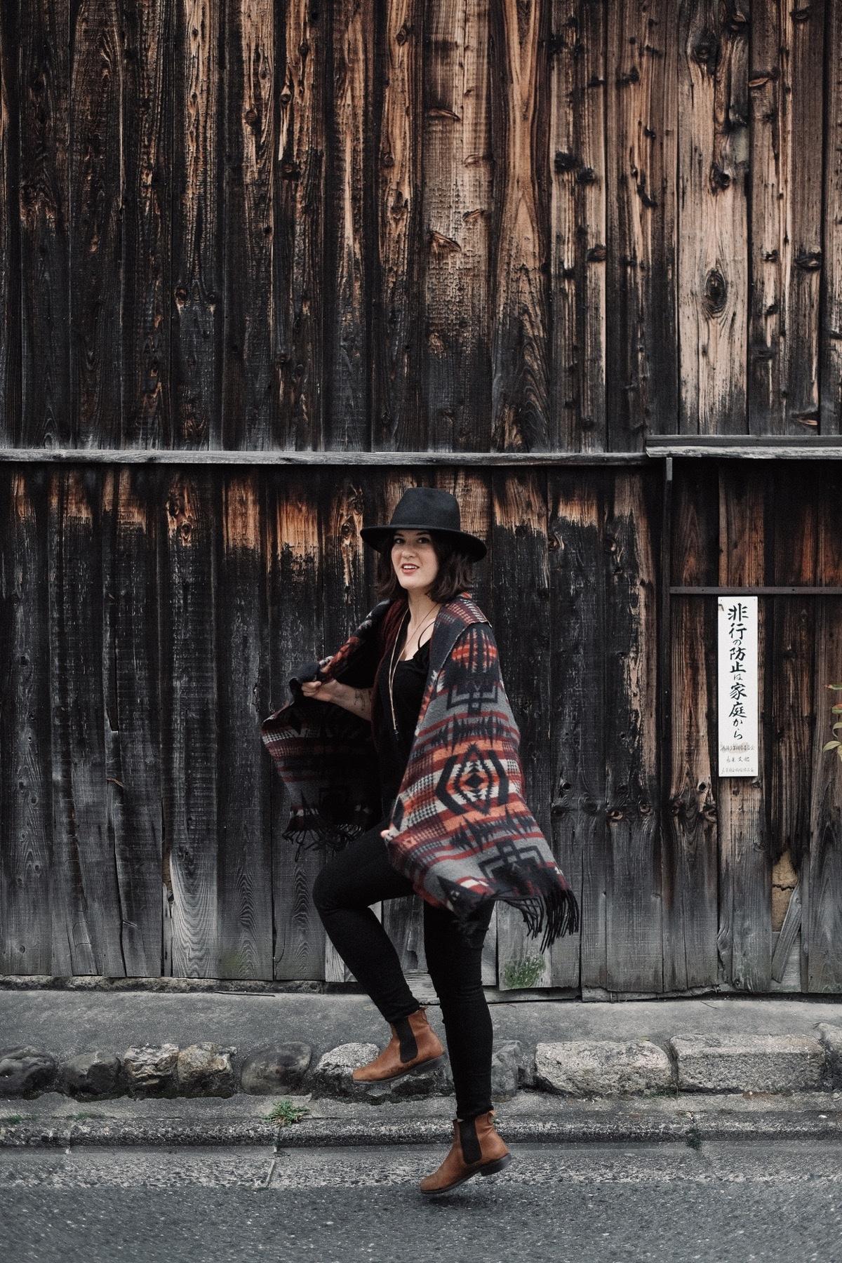 Kinlake-Kyoto-Lifestyle-2018-7728