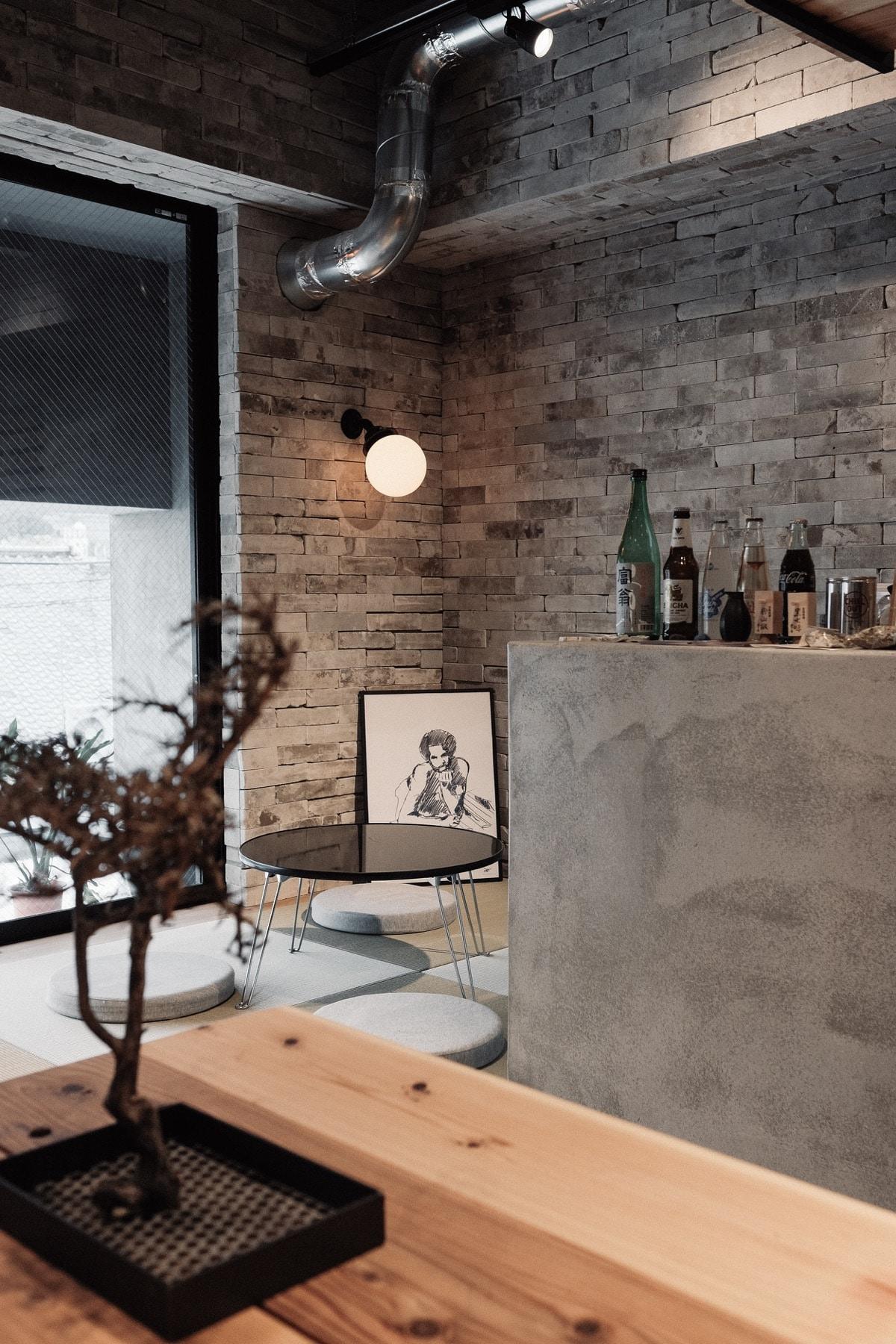 Kinlake-Kyoto-Lifestyle-2018-7771