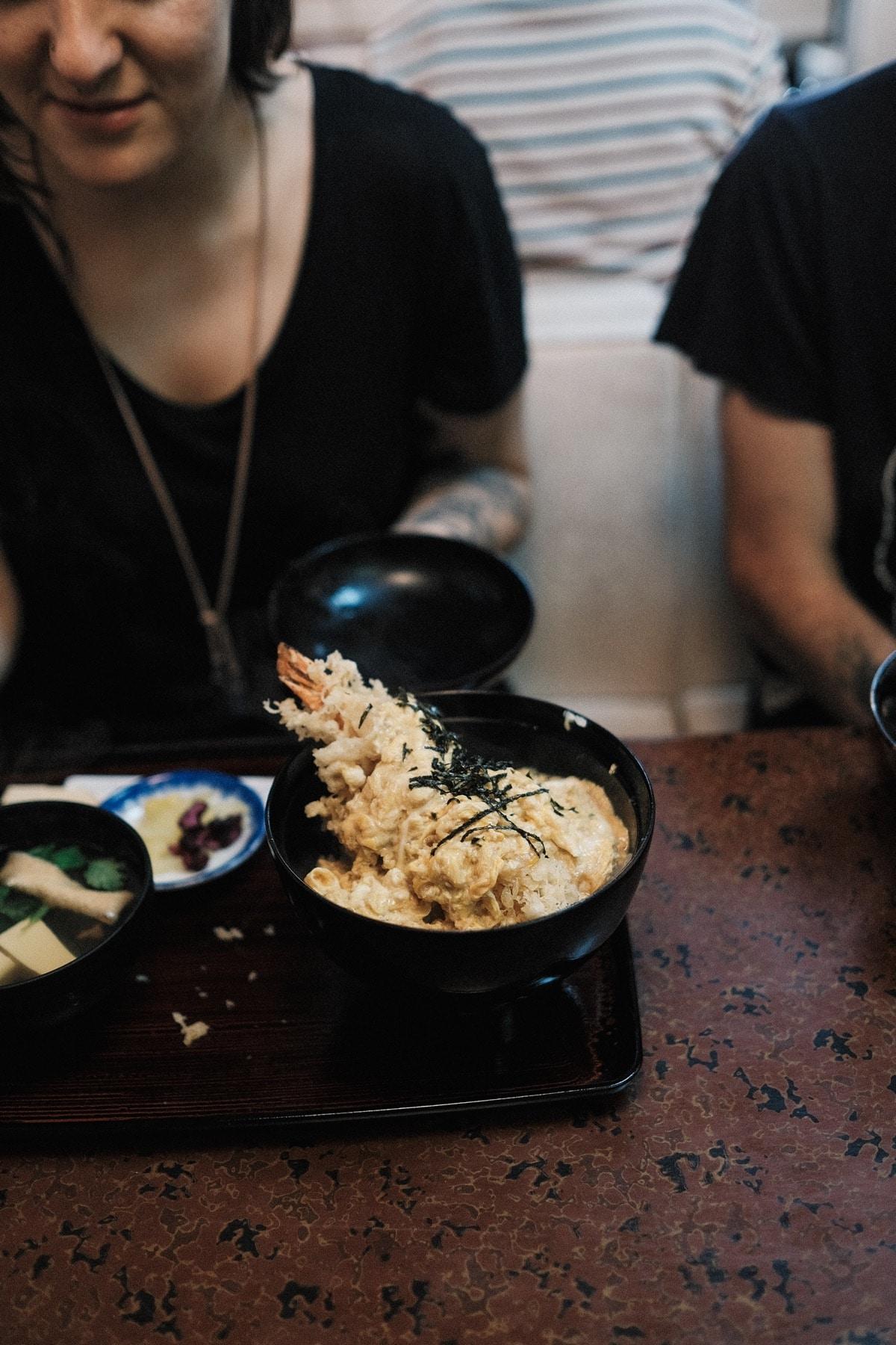 Kinlake-Kyoto-Lifestyle-2018-7815
