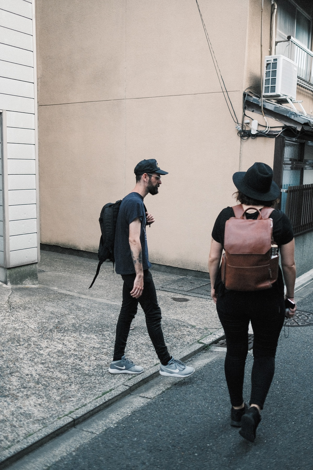 Kinlake-Kyoto-Lifestyle-2018-7819