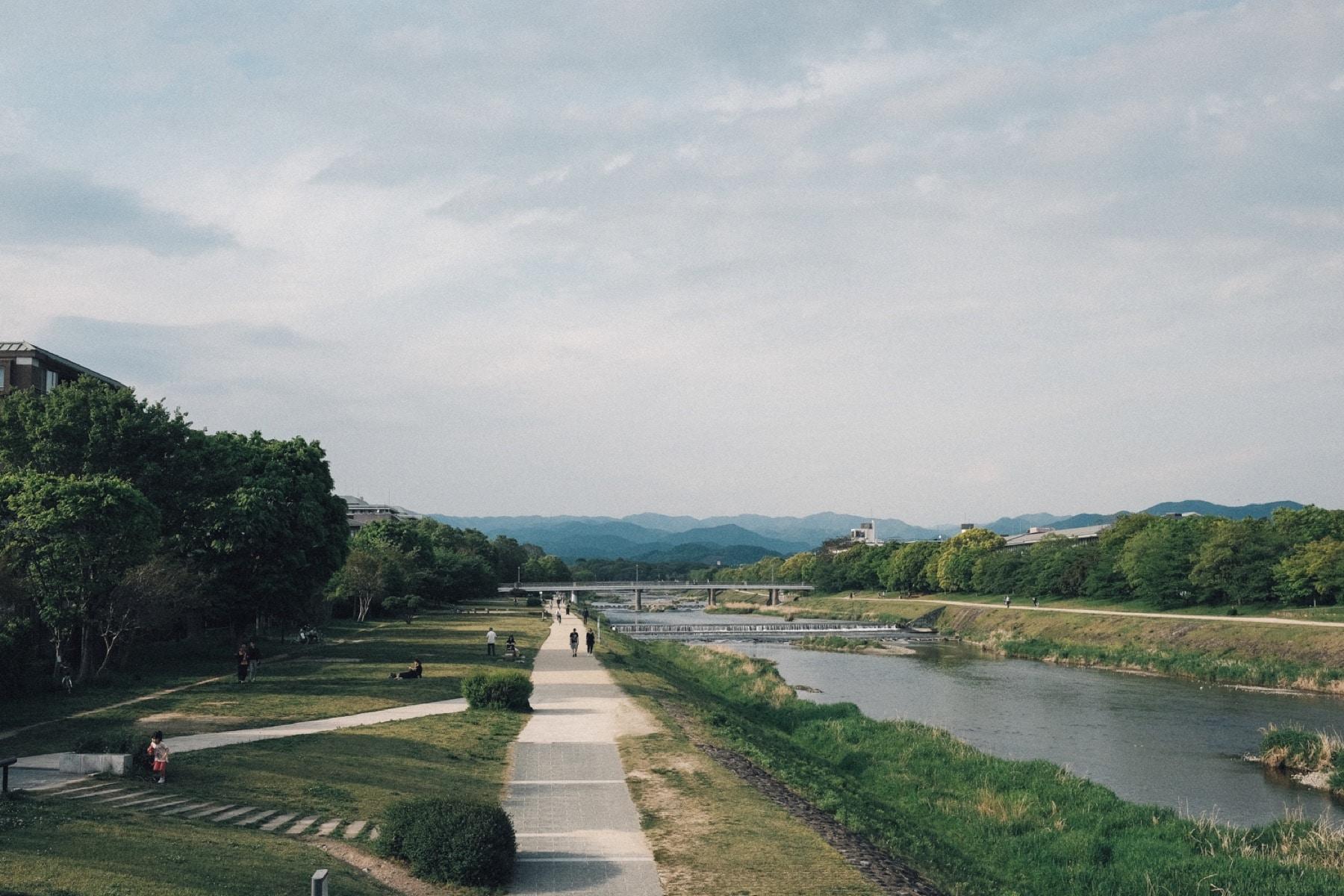 Kinlake-Kyoto-Lifestyle-2018-7824
