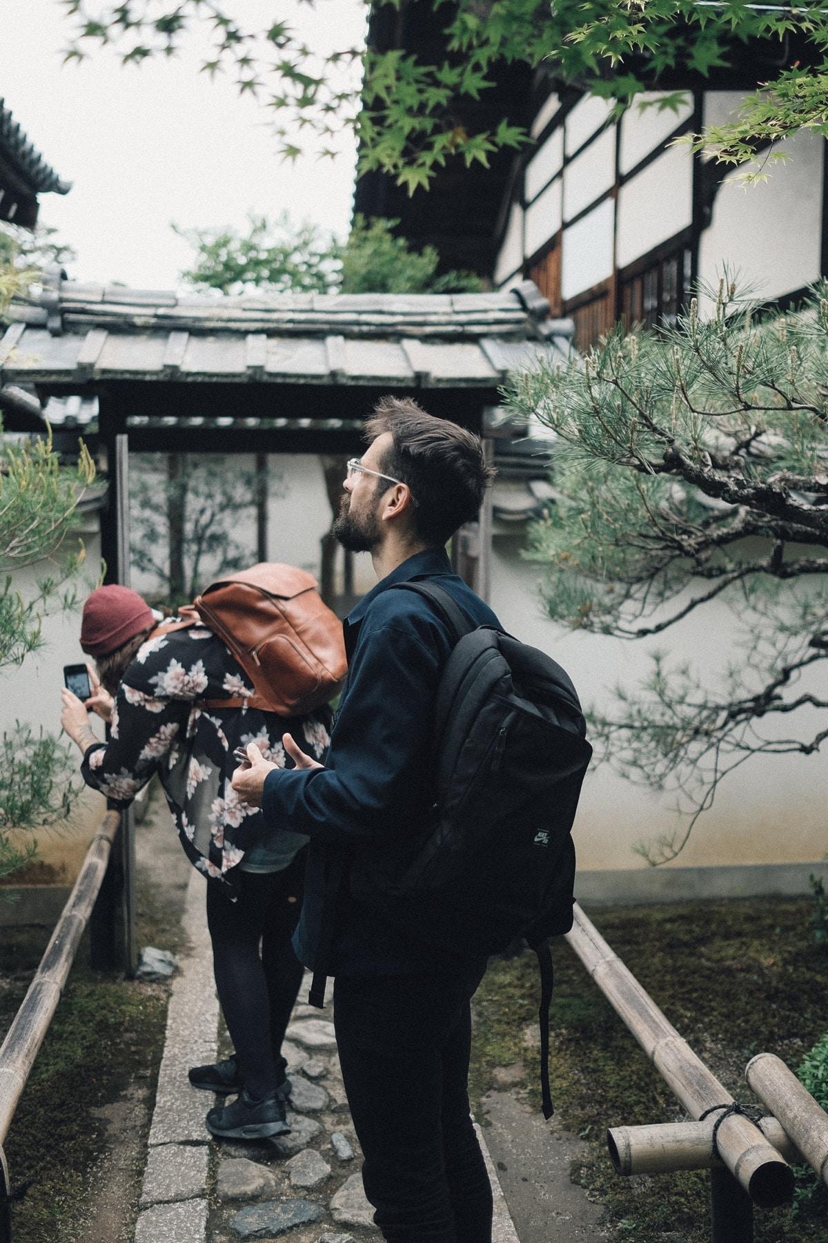 Kinlake-Kyoto-Lifestyle-2018-7843