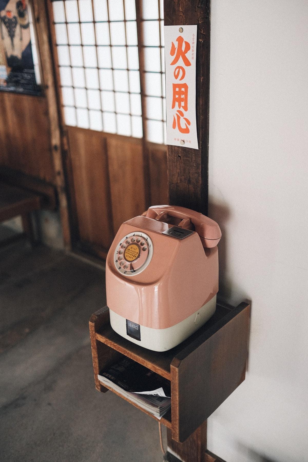 Kinlake-Kyoto-Lifestyle-2018-7853