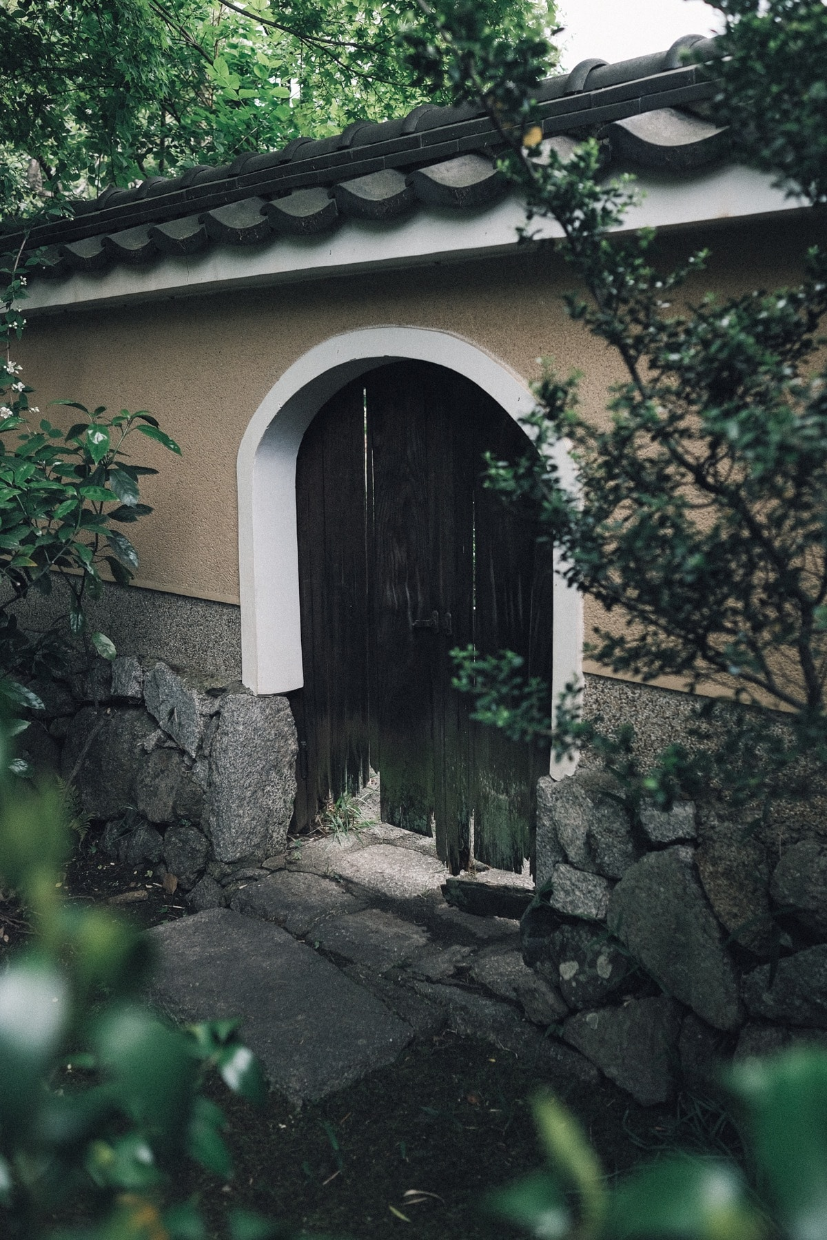 Kinlake-Kyoto-Lifestyle-2018-7865