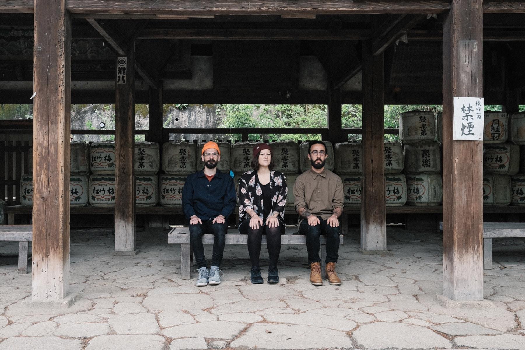 Kinlake-Kyoto-Lifestyle-2018-7899
