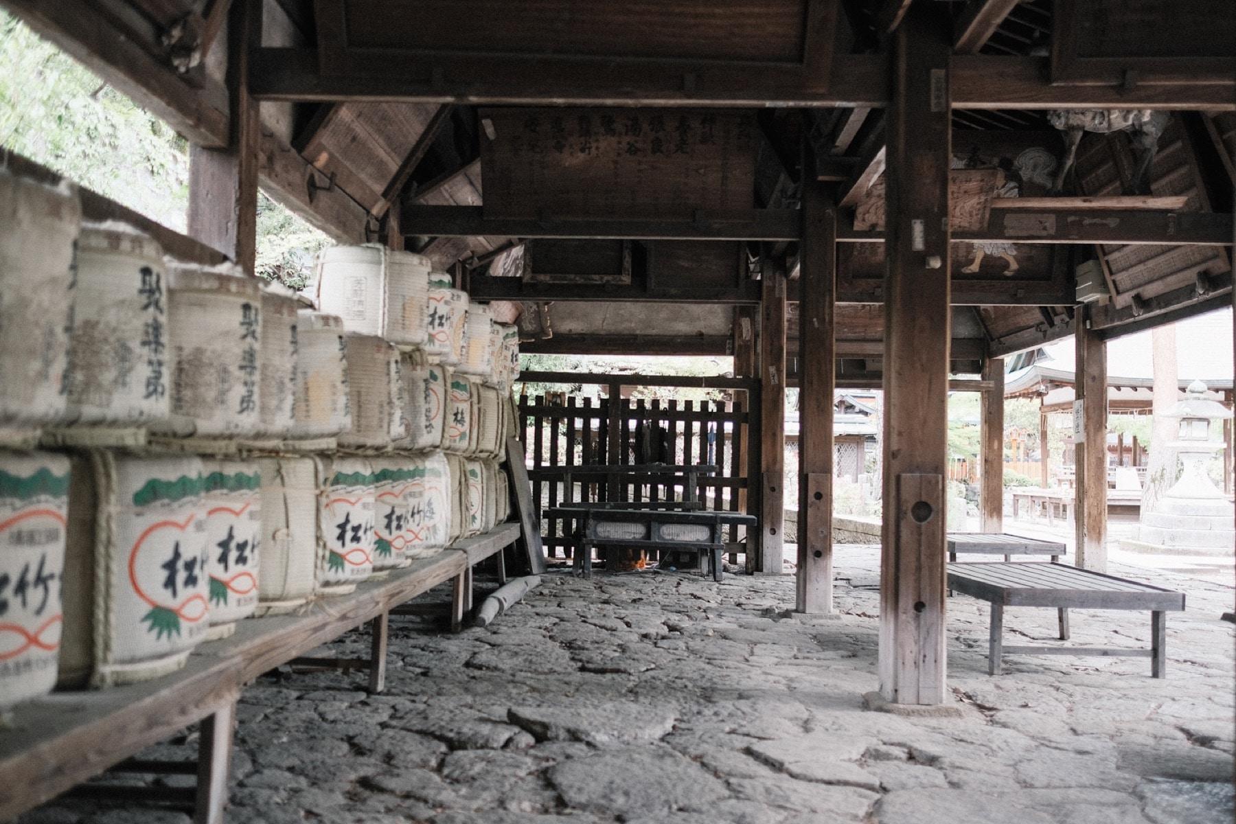 Kinlake-Kyoto-Lifestyle-2018-7902