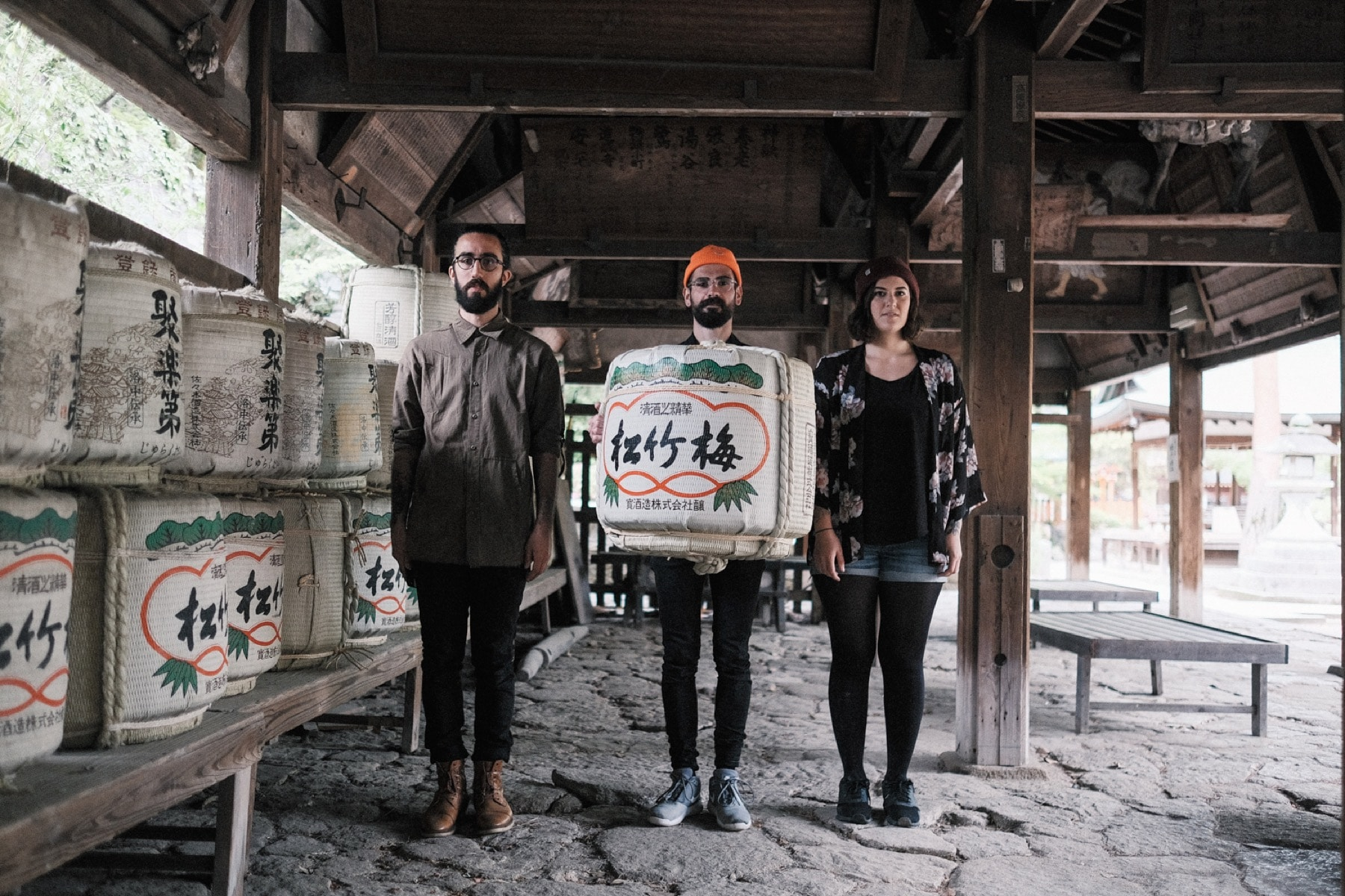 Kinlake-Kyoto-Lifestyle-2018-7904