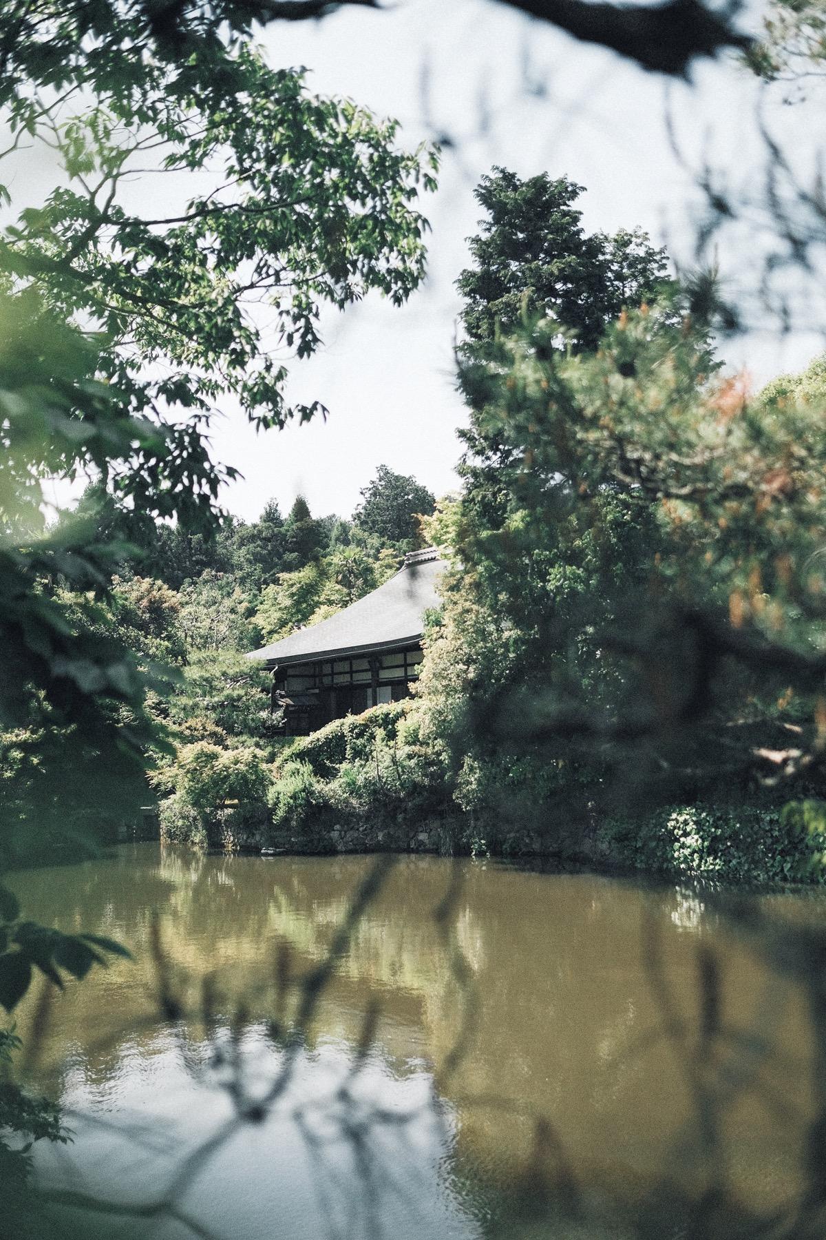 Kinlake-Kyoto-Lifestyle-2018-8441