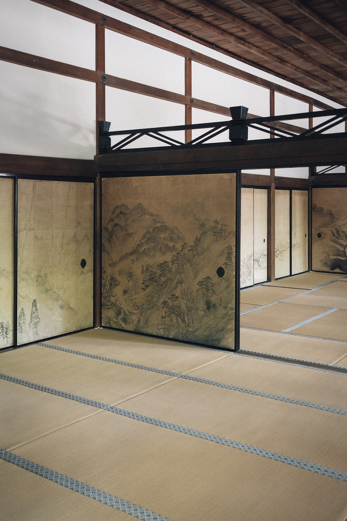 Kinlake-Kyoto-Lifestyle-2018-8446