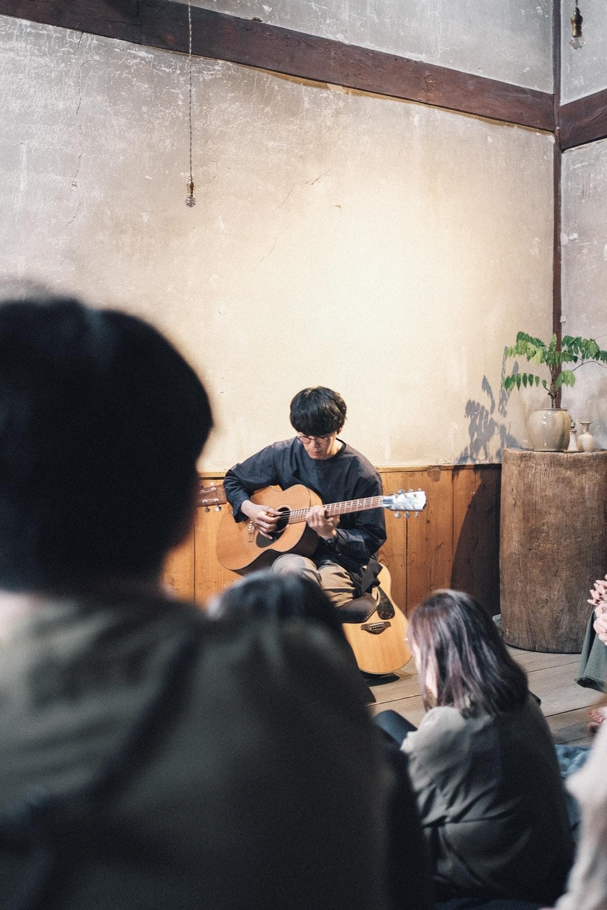 Kinlake-Kyoto-Lifestyle-2018-8466