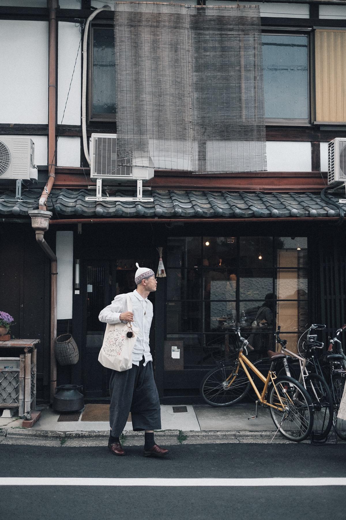 Kinlake-Kyoto-Lifestyle-2018-8468