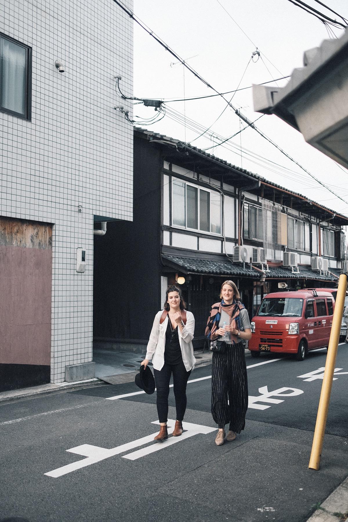 Kinlake-Kyoto-Lifestyle-2018-8475