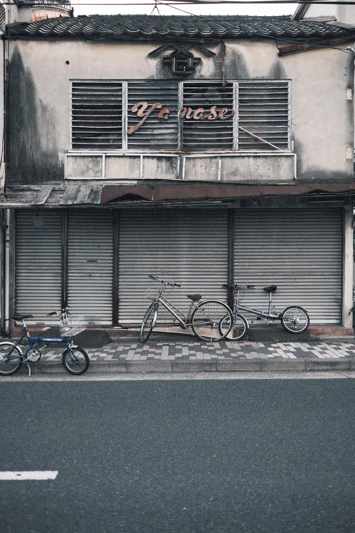 Kinlake-Kyoto-Lifestyle-2018-8476