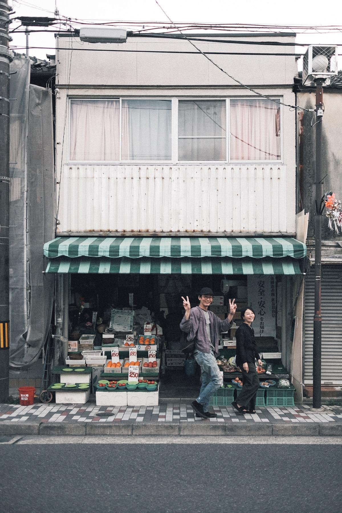 Kinlake-Kyoto-Lifestyle-2018-8479