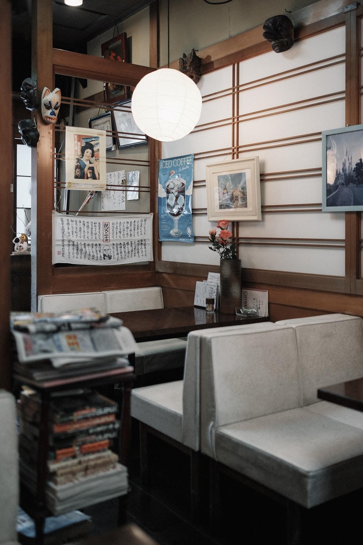 Kinlake-Kyoto-Lifestyle-2018-8672