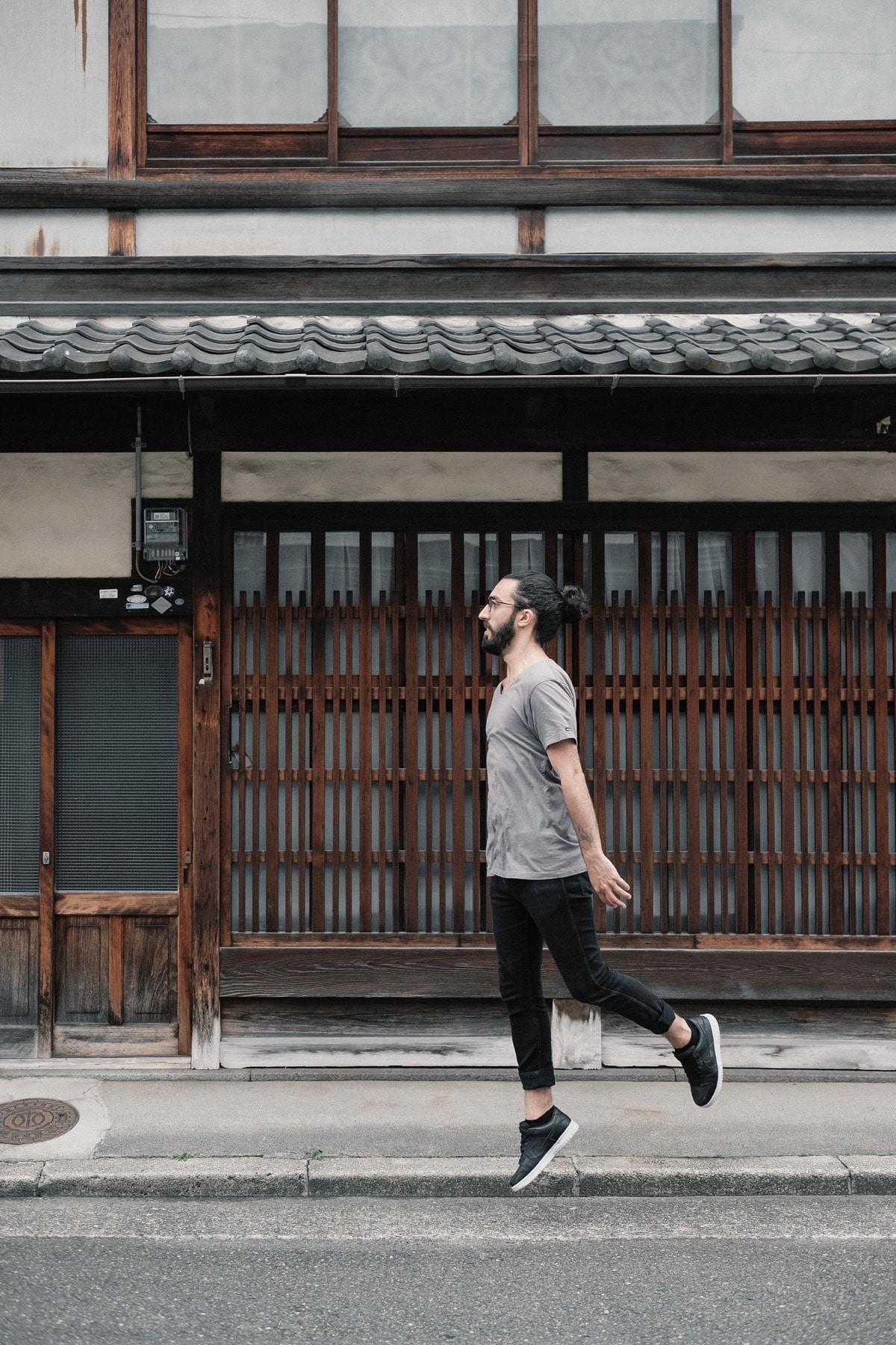 Kinlake-Kyoto-Lifestyle-2018-8687