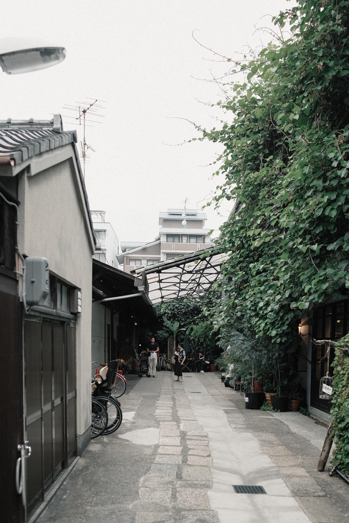 Kinlake-Kyoto-Lifestyle-2018-8690