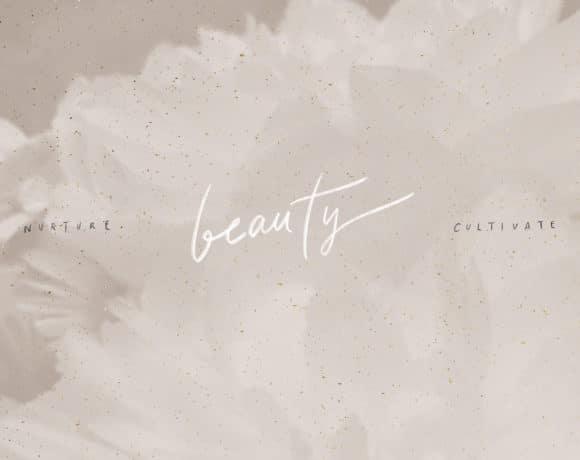 Nurture-Cultivate-Beauty-hori-2