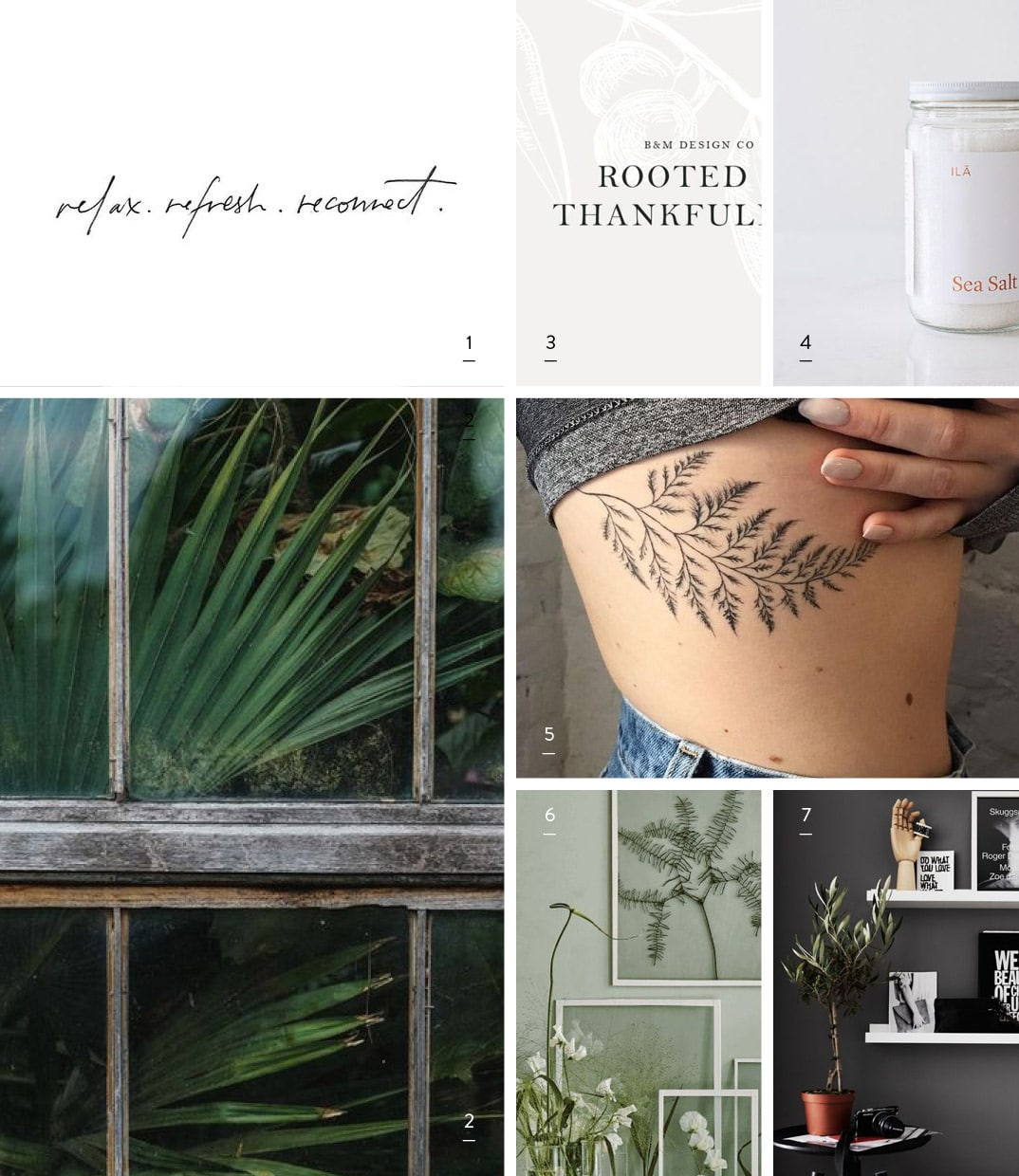 01-Mineola-Kinlake-Moodboard-Simple
