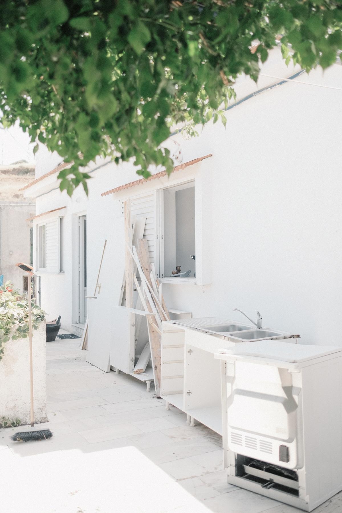 Kinlake-Crete-House-Lifestyle-2018-8920-s