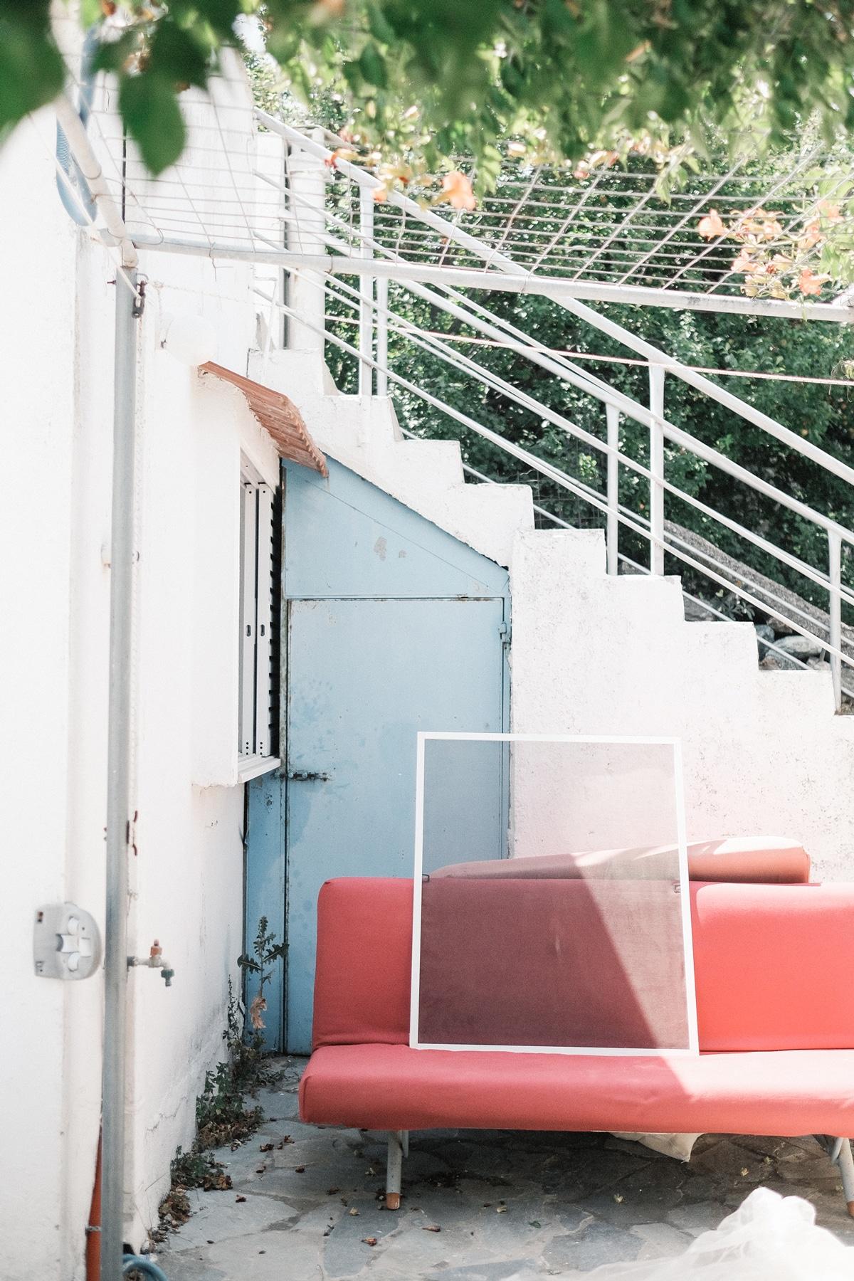 Kinlake-Crete-House-Lifestyle-2018-8922-s