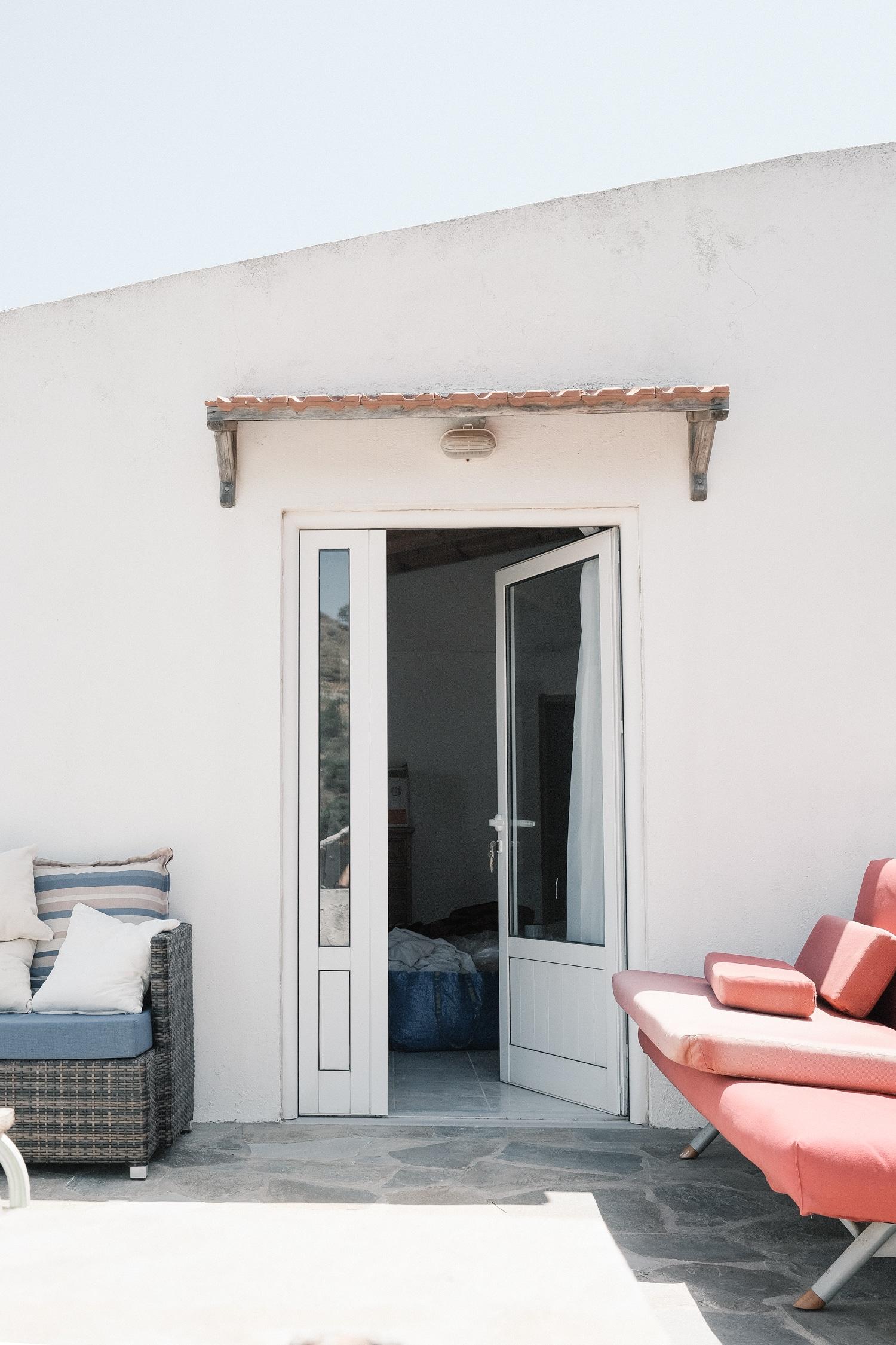 Kinlake-Crete-House-Lifestyle-2018-8951