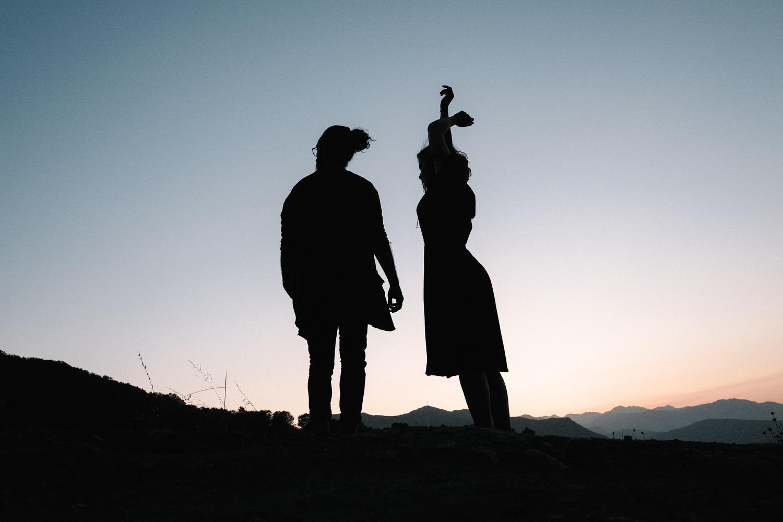 Kinlake-Crete-Couple-Lifestyle-2018-12582