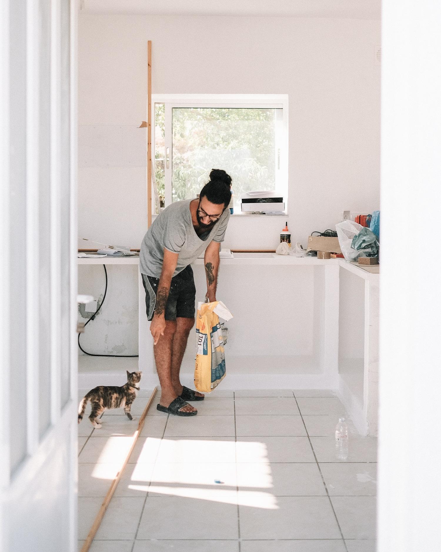 Kinlake-Crete-House-Lifestyle-2018-12076