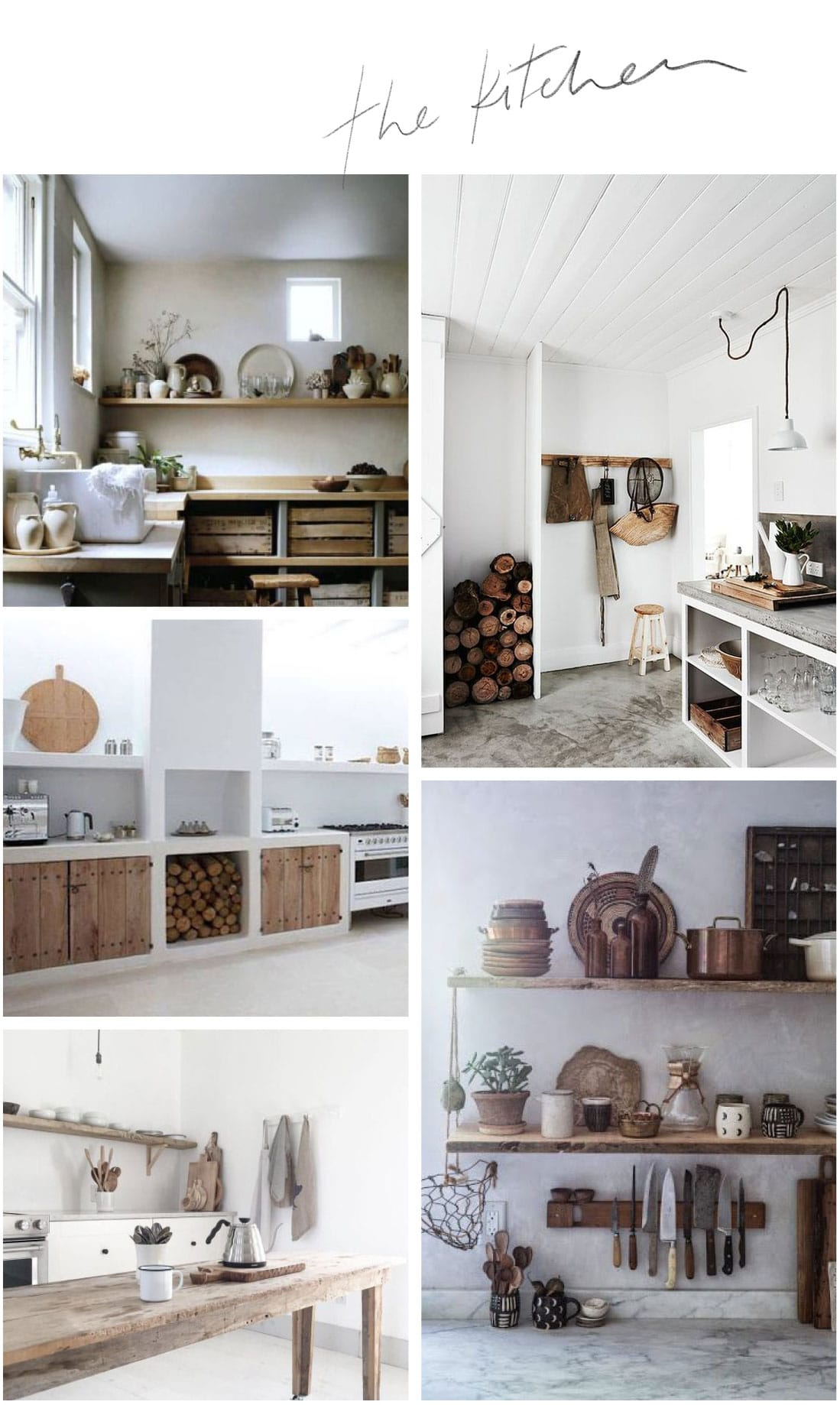 Moodboards-Extra-The-Kitchen-02