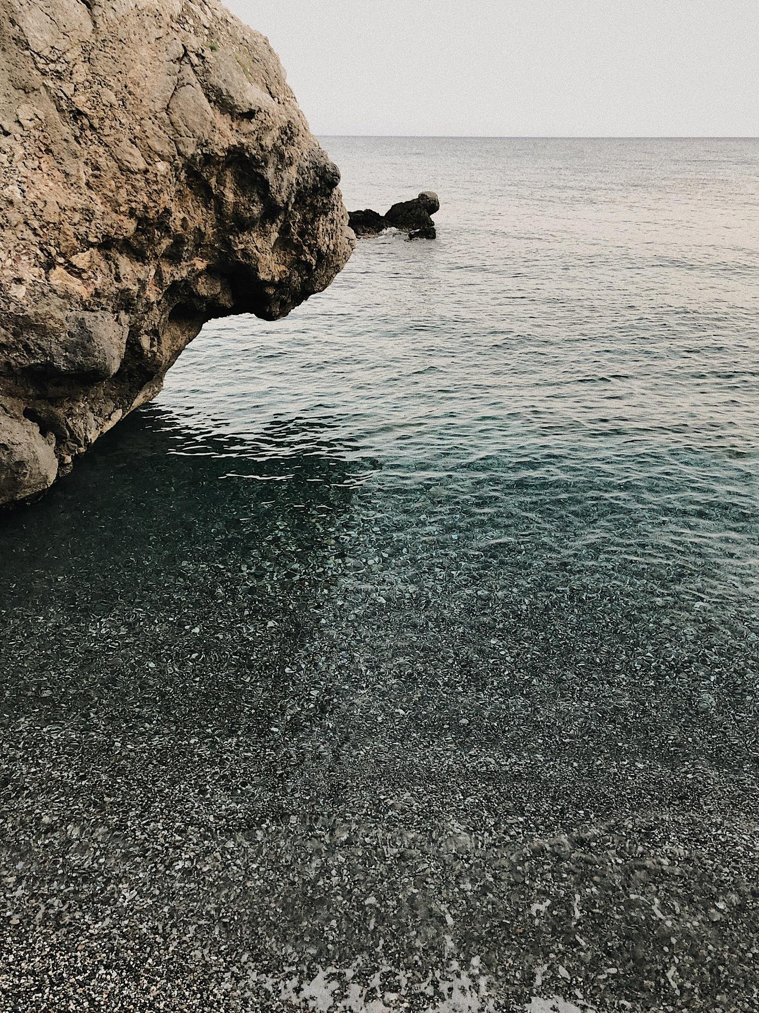 Kinlake-Crete-Couple-Lifestyle-2018-12579