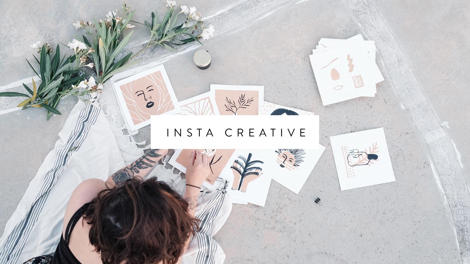 Insta-Creative-Kinlake-Course-Cover-Image-01