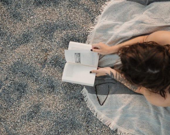 Kinlake-Eye-Opening-Reads-Creativity-Self-Growth